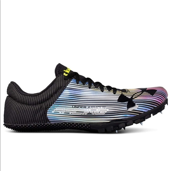 Under Armour Shoes | Track Spikes